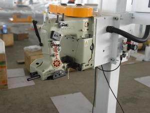 Sack Sewing Machine
